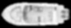 Parker Boats 2540 Dual_FINAL_BLU-400x160