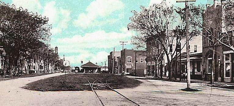 Downtown Morehead City 1904.jpg