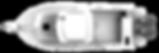 Parker Boats 2510_WA_RENDERING_V1-400x13