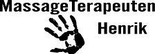 Massageterapeuten Henrik Logo Svart.jpg