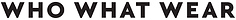 whowhatwear_logo-01.png
