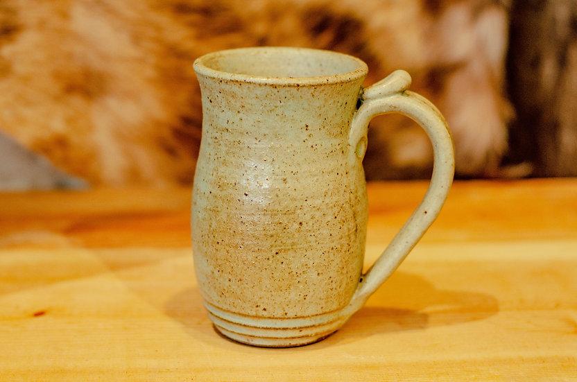 Tall Sage PPR Mug