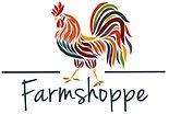 Farmshoppe_logo_02.jpg