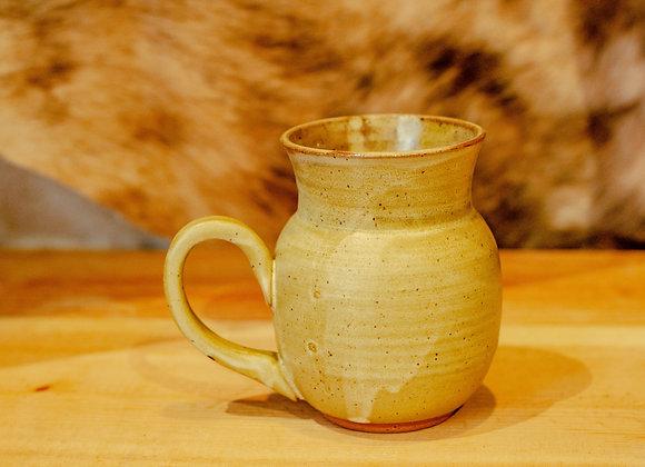 Large Cozy Mug