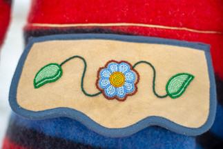 Pocket Beadwork Flap Detail .jpg