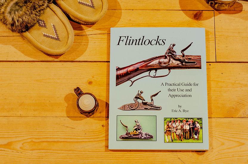 Flintlocks