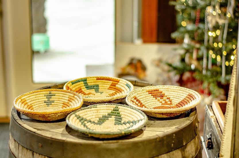 Medium Baskets