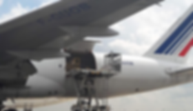 Soute cargo B777.png
