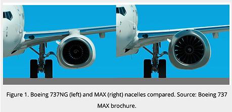 5 Differences between 737 NG:Max 1.png