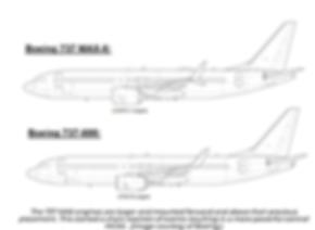 3 Differences between 737 NG:Max 5.png
