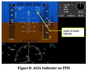 17 AOA Indicator on PFD.png
