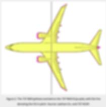 4 Differences between 737 NG:Max 2.png