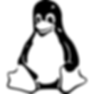 Logo_Linux.png