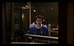 Luizinho Mazzei - Mixing Engineer / Online Mixing Engineer