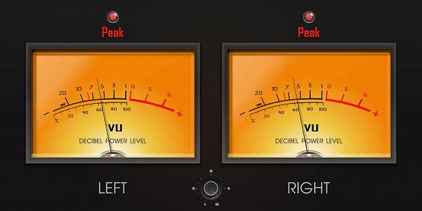 medidor-vu-analogico-com-led-de-pico-niv