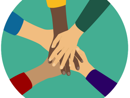 Mentor Teams: Amplifying the Impact of Your Civic Project