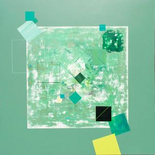 Squares No.4