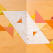 Triangles No.5