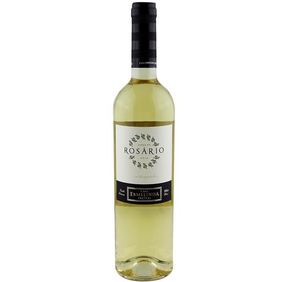 葡萄牙羅莎里奧白葡萄酒2016