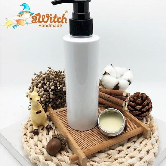 代製母乳Lotion - 有機金盞花抗敏滋潤母乳Lotion