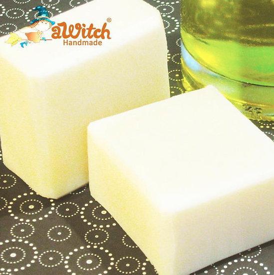 溫和低敏家事清潔皂