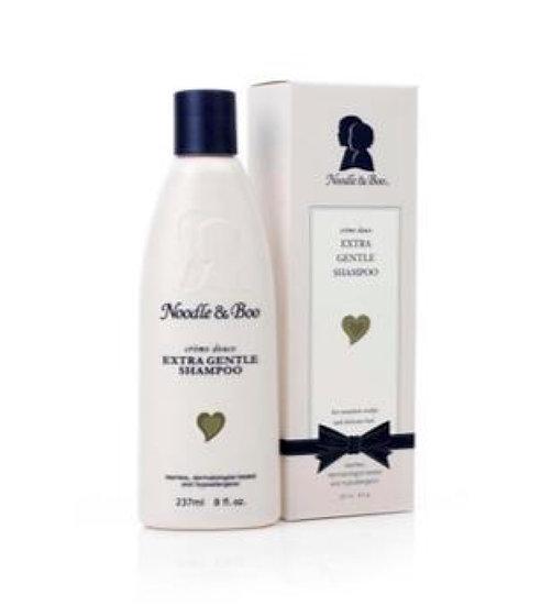Noodle&Boo Extra Gentle Shampoo
