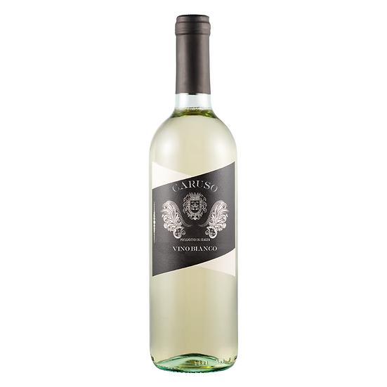 Caruso Vino Bianco 750ml