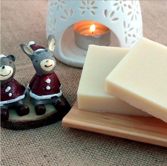 代製母乳皂- 保濕母乳皂
