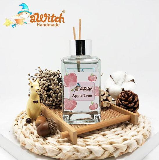 香薰瓶:蘋果樹 Apple Tree