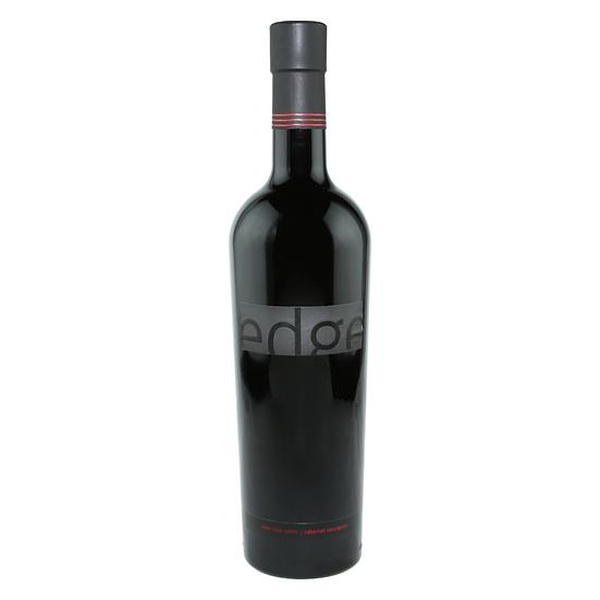 愛爾傑2009赤霞珠葡萄酒
