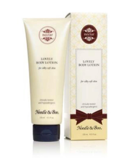 Noodle&Boo Lovely Body Lotion