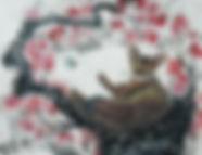 курсы китайской живописи занятия москва студия