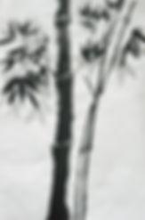 китайская живопись обучение москва