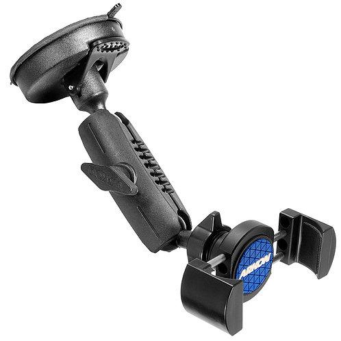 Arkon RoadVise 180 Car Phone Holder