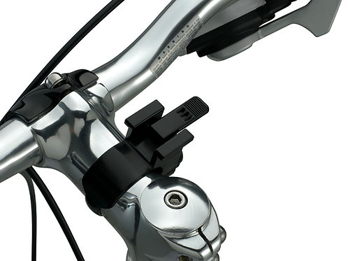 Universal Bracket for Tigra BikeConsole