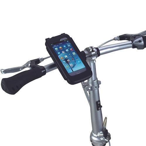 Tigra BikeConsole for Galaxy S3