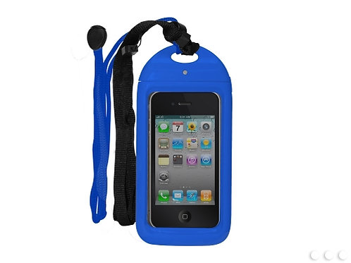 Cellet Waterproof for iPhone 4/4S