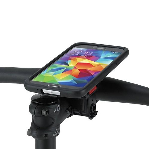 Tigra MountCase for Galaxy S5 G900