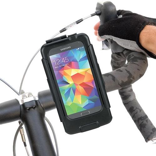 Tigra BikeConsole for Galaxy S5 G900