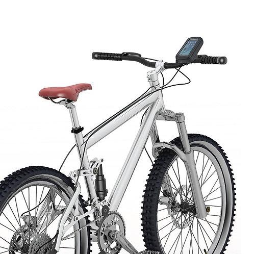 Tigra BikeConsole Universal 4.8