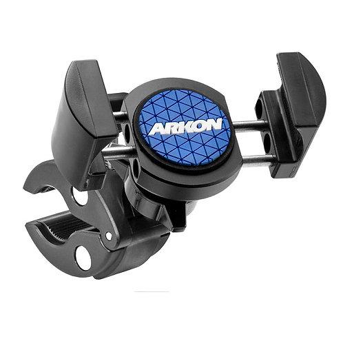 Arkon Clamp RoadVise 131