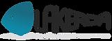 Lakerda logo