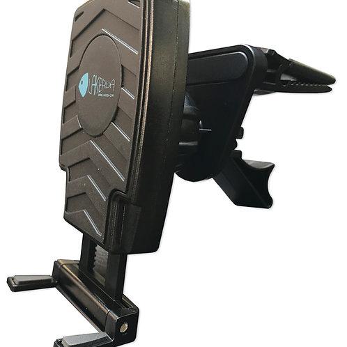 iMount Venta Magnet Plus