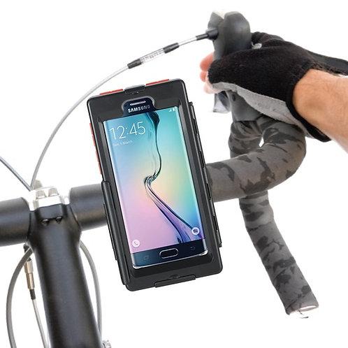 Tigra BikeConsole for Galaxy S6 / Edge
