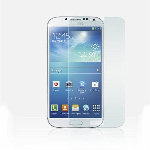 מגן מסך זכוכית מחוסמת לטלפונים חכמים - אנדרואיד