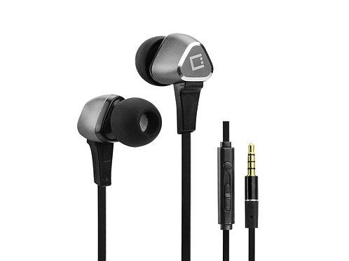 אוזניות דיבורית פרמיום