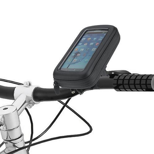 Tigra BikeConsole Universal 5.5