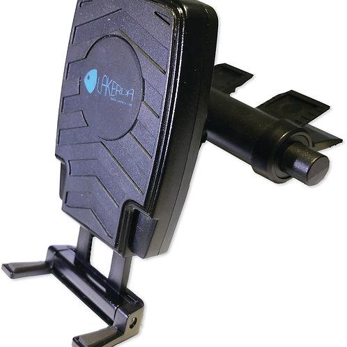 iMount Compact Disco Magnet Plus