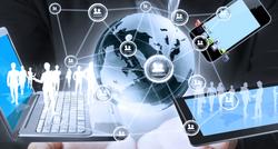 Management-Information-System-1