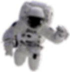 astronaut_edited.png